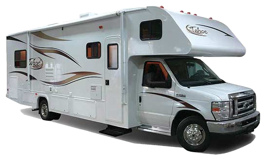 Rv Dealers In Iowa >> Rvs For Sale In Northern Missouri Lakewood Rv Sales