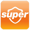 See our superpages listing