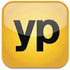 See our Yellowpages listing